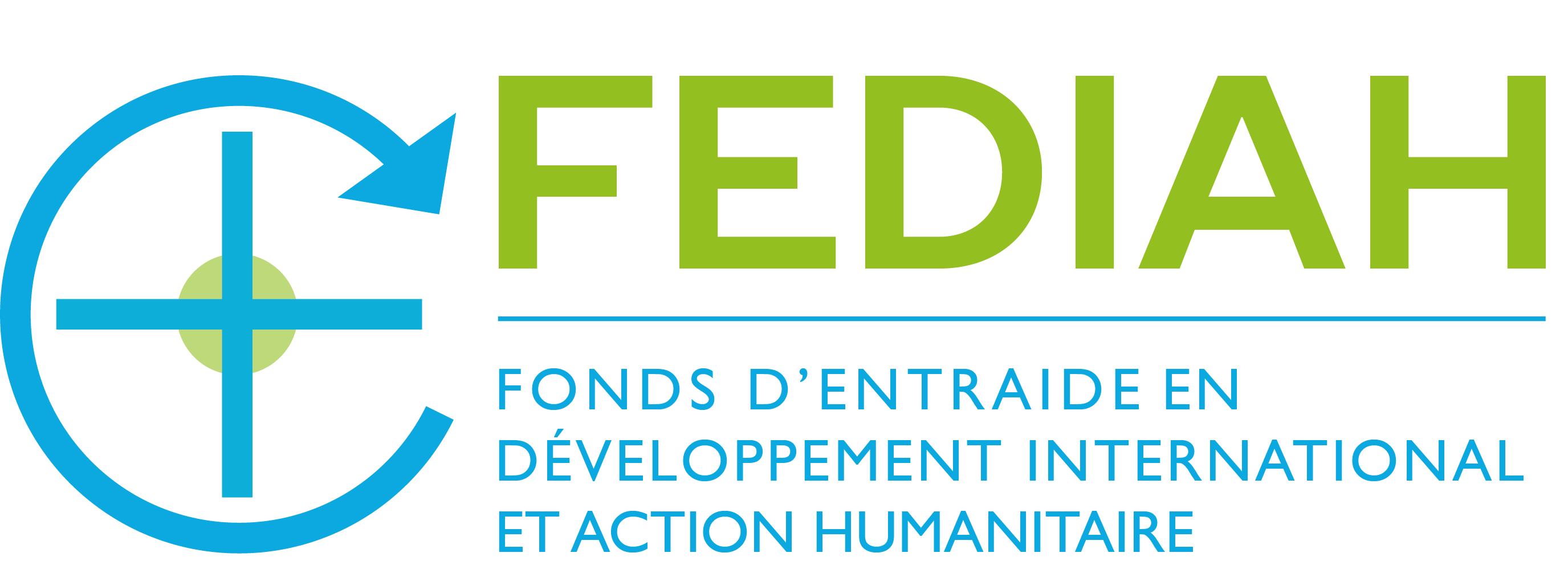 logo_FEDIAH_fondblanc